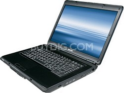 Satellite U505-S2930 13.3 inch Notebook PC (PSU52U-006005)