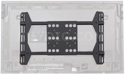 "PLPJVC26 Screen Adapter Plate for select 26"" and 32"" LCD TV's - OPEN BOX"