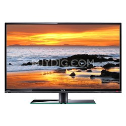 43 inch Class 1080P LED HDTV