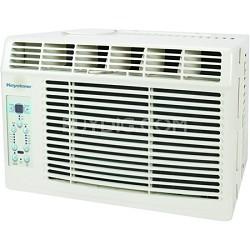 KSTAW06A 6,000 BTU 115-Volt Window-Mounted Air Conditioner