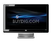 2210m 21.5-inch Diagonal Full HD LCD Monitor