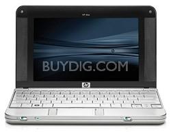 """2133 Mini-Note 8.9"""" PC - (KR922UT#ABA)"""