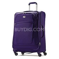 iLite Xtreme Spinner 25 - Purple