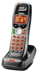 TCX905 Accessory Handset & Charger