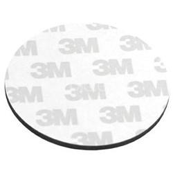 Flat Surface Mount Adhesives (2Pk)