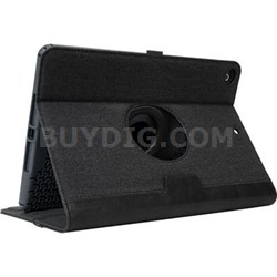 Versavu Signature Series 360 Rotating Case for iPad Air - THZ636US