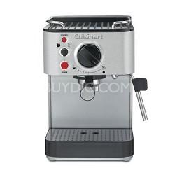 EM-100 Espresso Maker