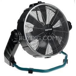 20-Inch CVT Performance Air Circulator - PX405-U