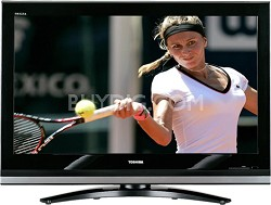 "42HL167 - 42"" High-definition 1080p LCD TV"