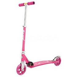 Cruiser Scooter Sweet Pea - 13014461