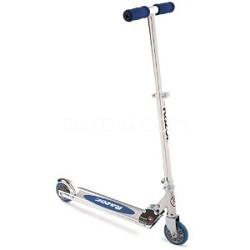 A Scooter (Blue) - 13003A-BL