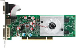 GeForce 8400GS 512MB PCI
