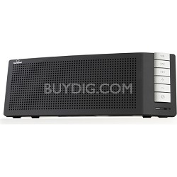 ClearBlue BTS001 Mini-Speaker