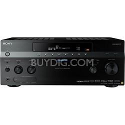 STR-DA5400ES ES Series Home Theater A/V Receiver (7.1-channel) - OPEN BOX