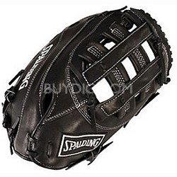"Pro-Select Series 12.75"" Dual Cross Bar First Base Glove Right Hand Throw 42-006"