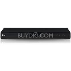 BD650 - 3D Wifi Blu-ray Disc Player - OPEN BOX