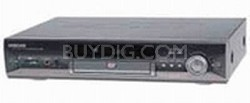 DVD N2000 NUON DVD-VIDEO PLAYER