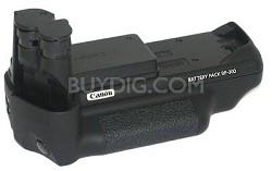 BATTERY PACK BP 300 FOR ELAN 7 / 7E / 7N / 7NE