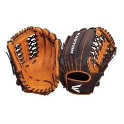 """Core Pro 11.75"""" Ball Glove LHT"""