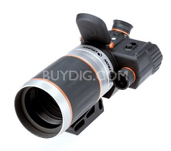 VistaPix IS70 Imaging Spotter - 3MP Digital Camera FREE FEDEX DELIVERY
