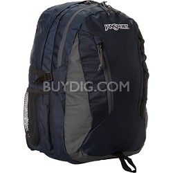 Agave Backpack (Navy) - T1F4