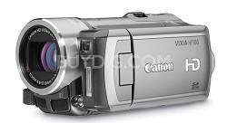 VIXIA HF100 Flash Memory Camcorder