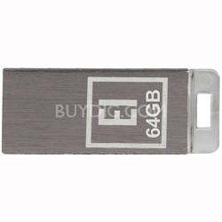 64GB Element USB Flash Drive (PSF64GLSEL3USB)