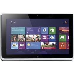 "ICONIA W510-1666 10.1"" Tablet - Intel Atom Dual-Core Processor Z2760"