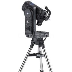 LS6-ACF Automatic Self-Aligning Telescope Tripod - 40-0807-06