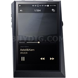 AK300 USB DAC Portable Music Player