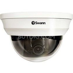PRO-761 Indoor Dome Camera