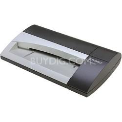 Executive Card Scanner (1760686)