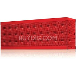 JAMBOX (Red Dot)