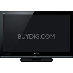"""32"""" VIERA HD (720p) LCD TV - TC-L32X30"""