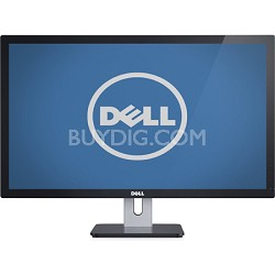 S2740L IPS-LED 27-Inch Screen LED-lit Monitor