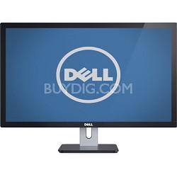 S2740L IPS-LED 27-Inch Screen LED-lit Monitor