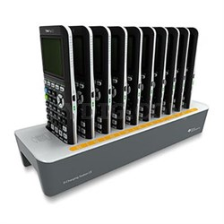 Plus CE Charging Station - 84CEDS/PWB/2L1