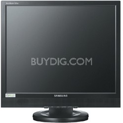 """930ND SyncMaster 19"""" PCoIP Integrated All-in-One Monitor"""