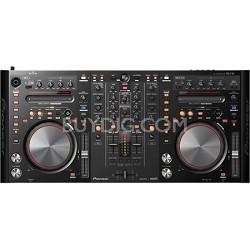 DDJ-S1 DJ Controller