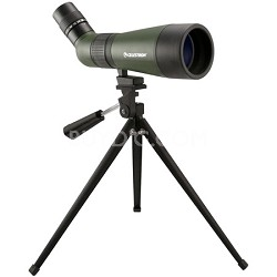LandScout 12-36x60mm Spotting Scope