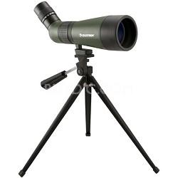 LandScout 12-36x60mm Spotting Scope