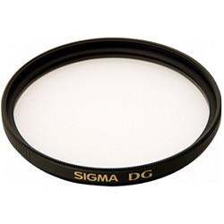 105mm DG Multi-Coated UV Filter (AFK940)