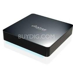 "2TB C2 3.5"" Desktop - USB 3.0"