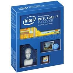 Core i7-5930K 15M Cache 3.70 GHz Processor - BX80648I75930K