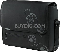 Urban Courier Case - Espresso Series 16 inches