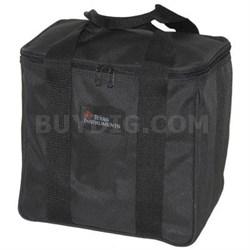 Calculator Carrying Bag - TOTEBAG