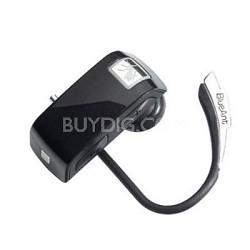 BlueAnt Z9i Bluetooth Headset (Black) New