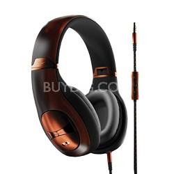 Mode M40 Mode Headphones - Copper/Black