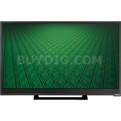 """D28hn-D1 - D-Series 28"""" Class 60Hz Full-Array 720p LED TV"""