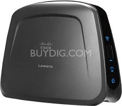 Wireless-G Ethernet Bridge